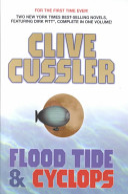 Flood Tide  Cyclops PDF
