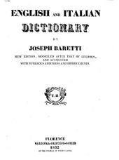 Grande Dizionario Italiano ed Inglese: Volume 2