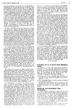 The Estates Gazette PDF