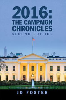 2016  the Campaign Chronicles PDF