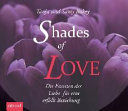 Shades of Love PDF