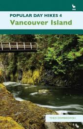 Popular Day Hikes 4: Vancouver Island
