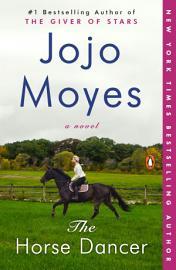 The Horse Dancer