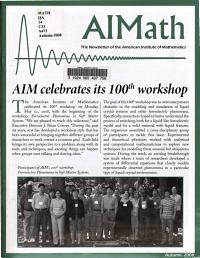 AIMath PDF