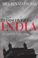 Rediscovery Of India  The  pb  PDF
