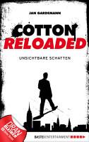 Cotton Reloaded   03 PDF