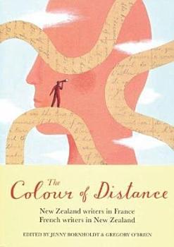 The Colour of Distance PDF