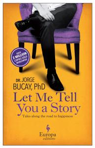 Let Me Tell You a Story PDF