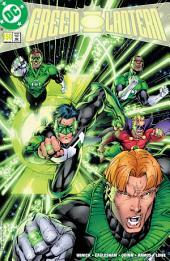 Green Lantern (1990-) #150