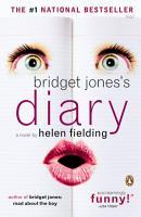 Bridget Jones s Diary PDF