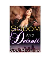 Sodom and Detroit