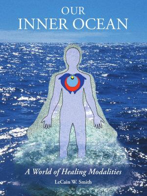 Our Inner Ocean