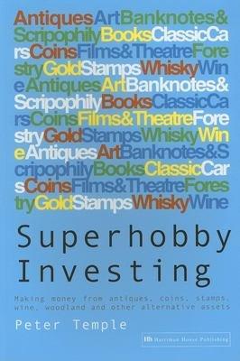 Superhobby Investing