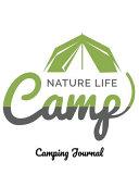 Nature Life Camp