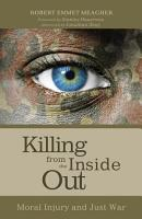 Killing from the Inside Out PDF