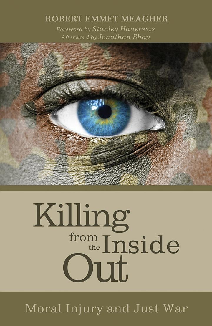 Killing from the Inside Out