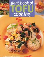 Giant Book of Tofu Cooking PDF