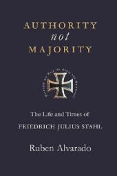 Authority Not Majority