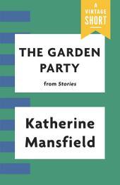The Garden Party
