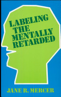 Labeling the Mentally Retarded PDF