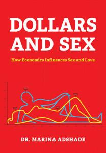 Dollars and Sex Book
