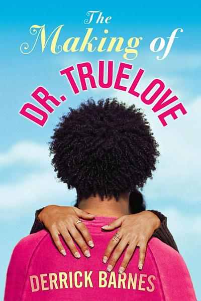 Download The Making of Dr  Truelove Book
