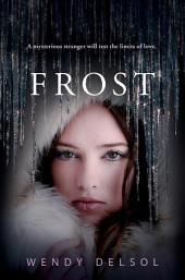 Frost: Book 2