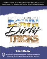 Photoshop Elements 3 Down   Dirty Tricks PDF