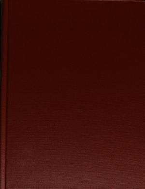 Bifocal PDF