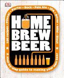Home Brew Beer Book PDF