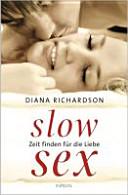 Slow Sex PDF