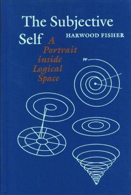 The Subjective Self PDF