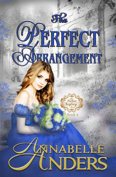 Download The Perfect Arrangement Book