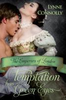 Temptation Has Green Eyes PDF