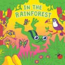 Download In the Rainforest Book