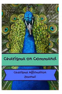 Charisma on Command PDF