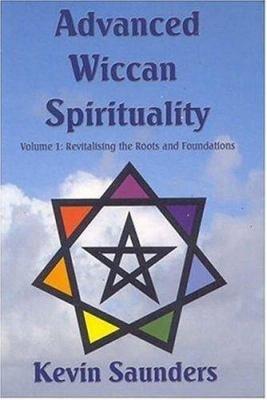 Advanced Wiccan Spirituality PDF