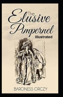 The Elusive Pimpernel Illustrated PDF