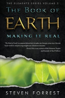 The Book of Earth PDF