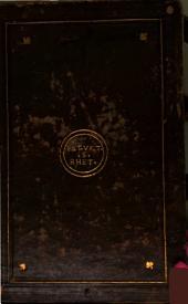 Commentarii in tres libros Aristotelis de arte dicendi