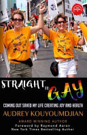 Straight to Gay PDF