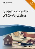 Mietverh  ltnisse mit Sozialleistungsempf  ngern und Beh  rden   inkl  Arbeitshilfen online PDF