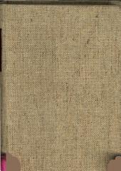 Relation abrégée des travaux de l'apôtre du Chablais (S. François de Sales)