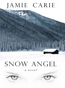 Snow Angel PDF