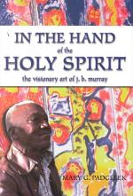 In the Hand of the Holy Spirit