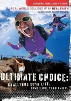 Ultimate Choice PDF