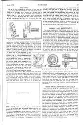 Machinery: Volume 17, Part 2