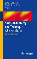 Surgical Anatomy and Technique PDF