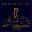 Buddha Stories PDF