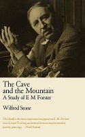 The Cave and the Mountain PDF